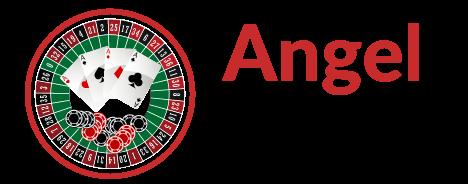 AngelDays